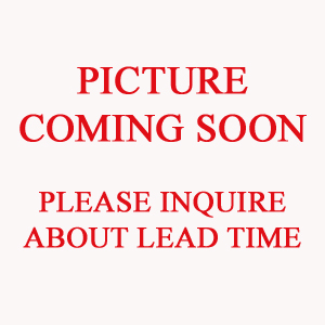 Coming Soon Lead Time